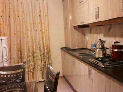 اجاره منزل مبله در گرگان (3)