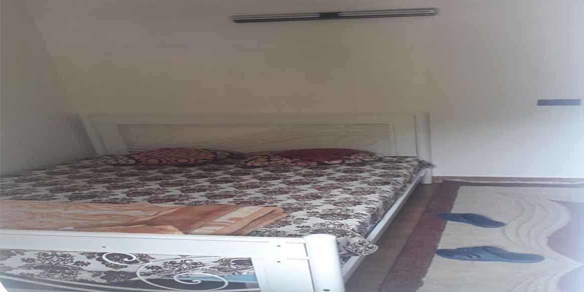 اجاره-آپارتمان-مبله-در-روستای-زیارت-گرگان