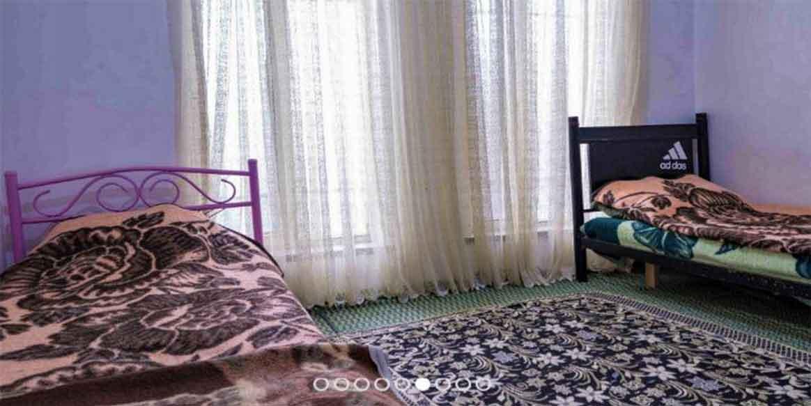 اجاره-خانه-ویلایی-در-گرگان