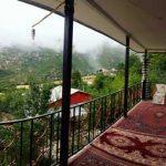 اجاره ویلا در علی آباد کتول